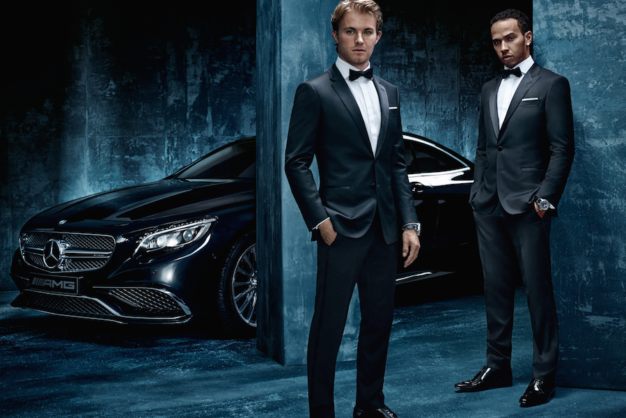 MERCEDES_AMG_HUGO_BOSS_PARTNERSHIP