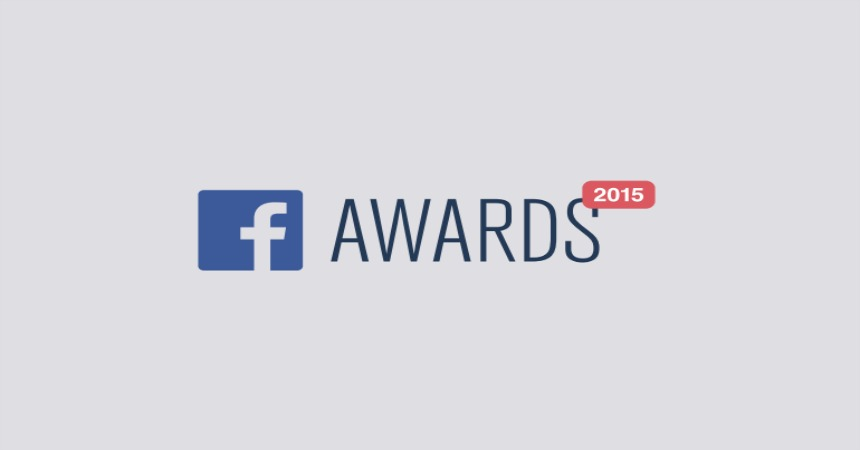 facebook-awards-2015