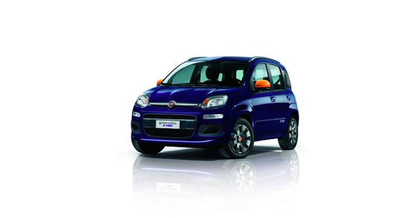 fiat-panda-in-passerella-per-k-way