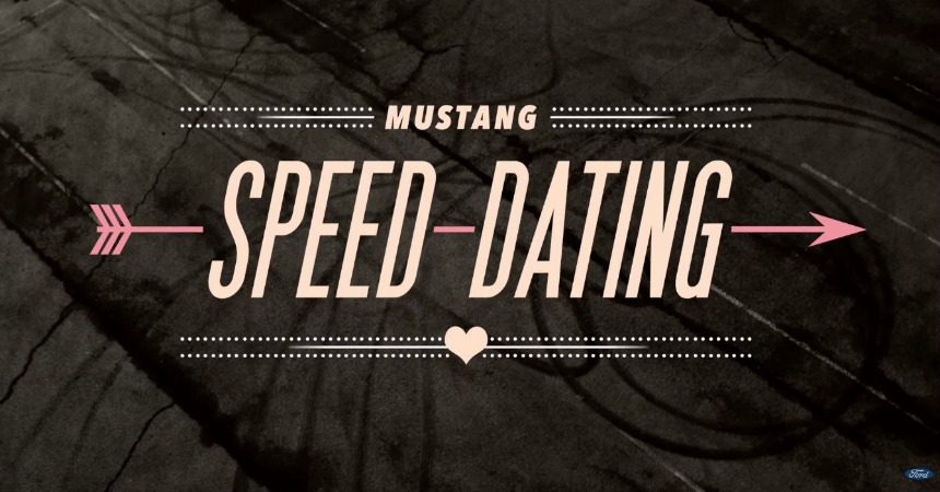 un-vero-speed-dating-con-ford