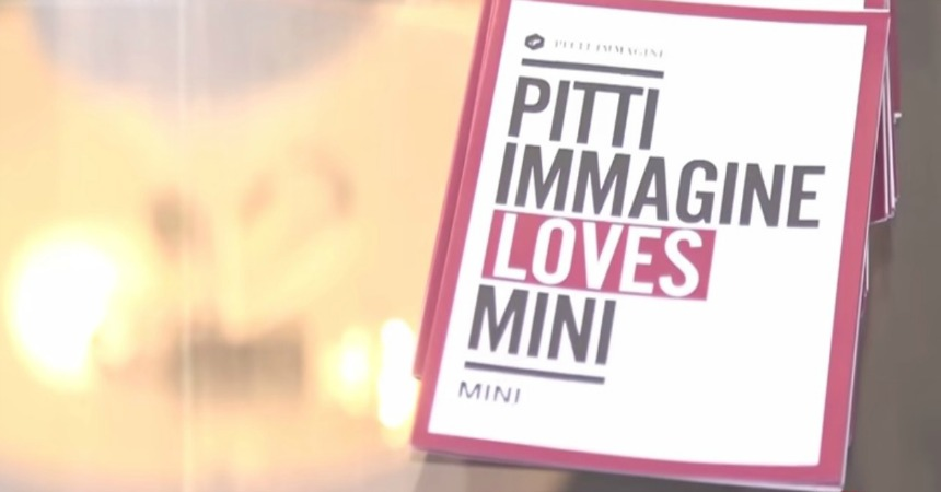 mini-al-pitti-uomo-di-firenze