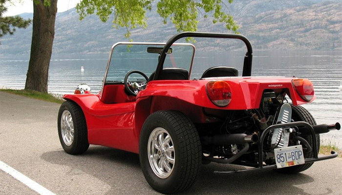 la-dune-buggy-di-bud-spencer-e-terence-hill