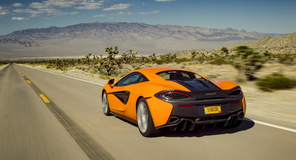 mclaren-sports-series-enters-pre-production-phase-ahead-of-global-launch-5606150607-mclaren-750s-arizona-1323