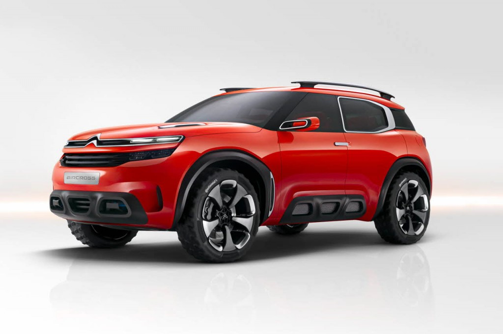 2015-frankfurt-motor-show-showcasting-citroen-strengths-in-creativity-comfort-and-technology-72155