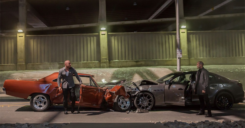 incidenti-sul-set-quando-le-auto-fanno-crash