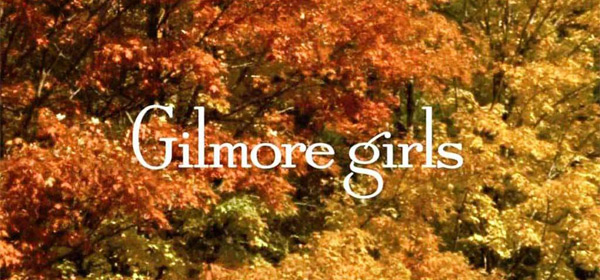gilmore-girls-jeep