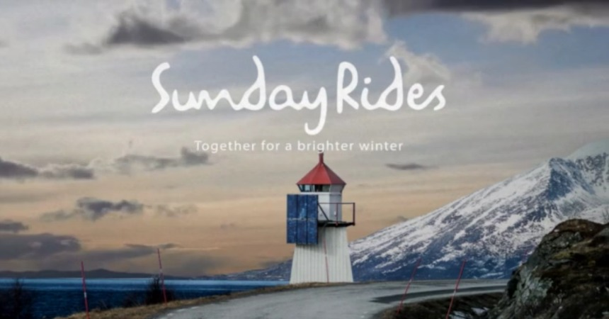 volontariato-e-automotive-progetto-sunday-rides