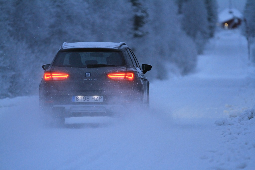 seat-journey-to-lapland-a-christmas-x-perience-413620