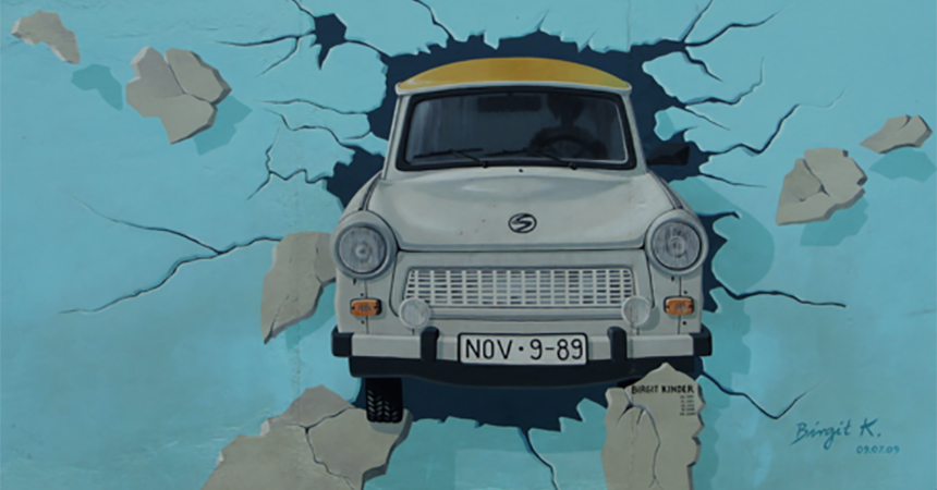 automobile-Trabant-nel-cinema
