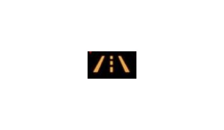Lane Departure Warning @ pitstopadvisor.com